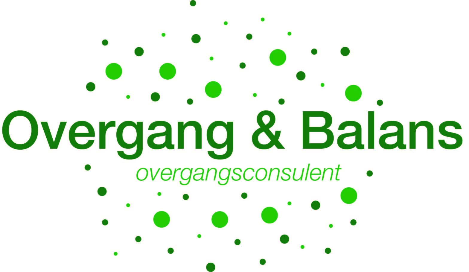 Overgang & Balans